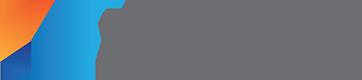 Zisso BV Logo